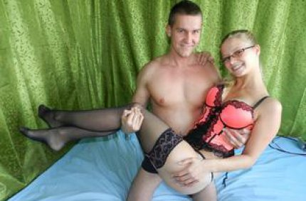 oral, spanking videoclips