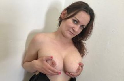 aeltere models, sex chat